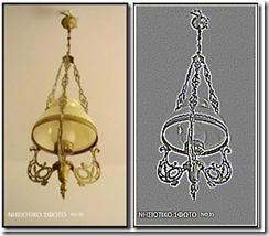 Καταγραφήoil lamp