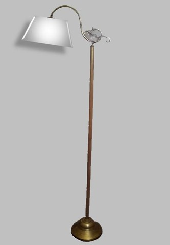floorlamp-dimable