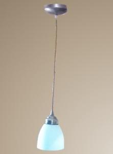 1-light-silk-cable_thumb.jpg