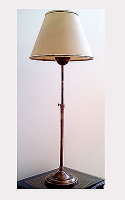 adjustable-bronze-table-lamp-70cm