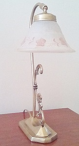 Handmade-table-lamp-masif1