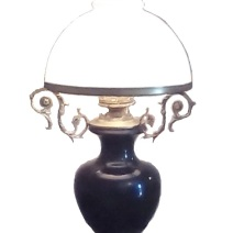 porcelain-tablelamp