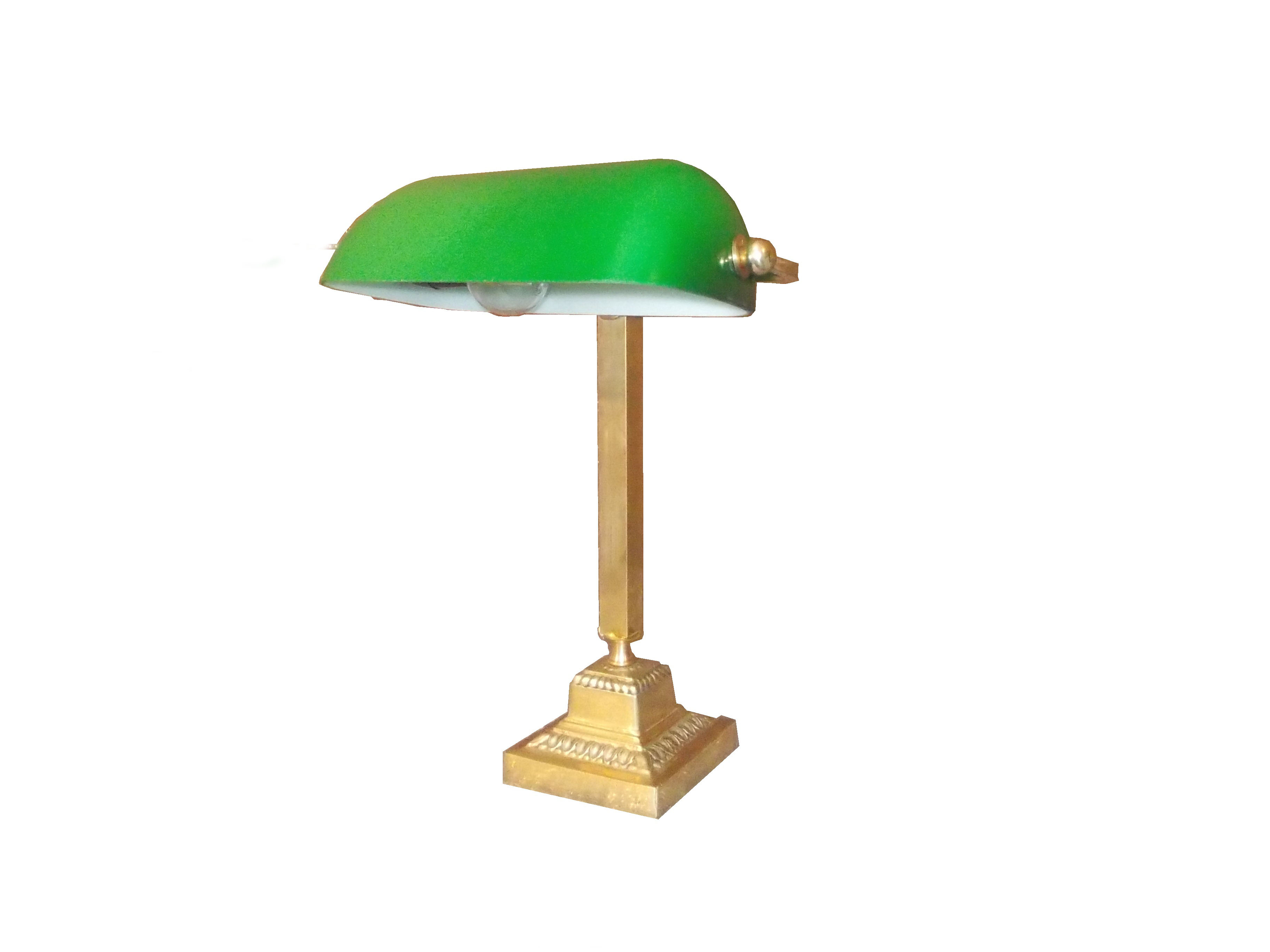 bronze-table-bankerl-amp