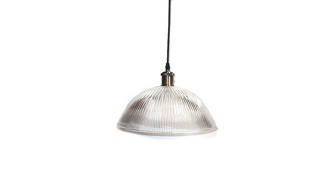 1-light-stripe-clear-glass-100-watt